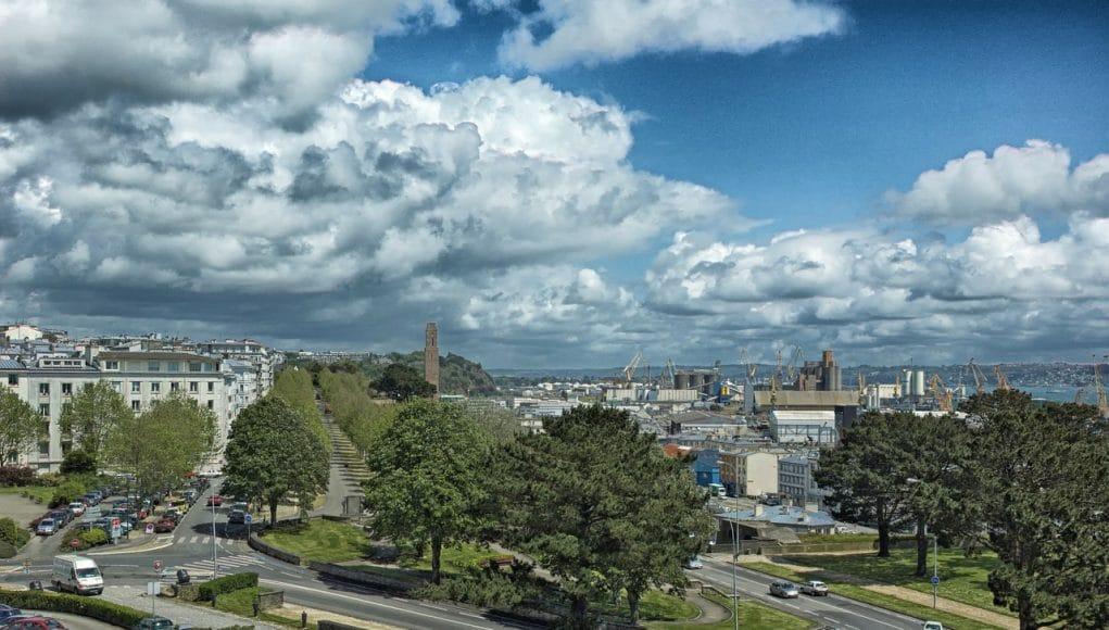 Loi Pinel à Rennes