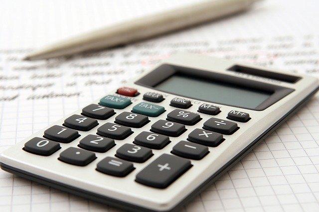 Attention au revenu net catégoriel et au revenu fiscal de référence