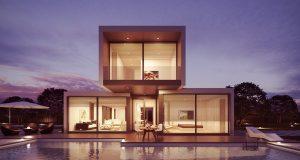 plan de financement immobilier
