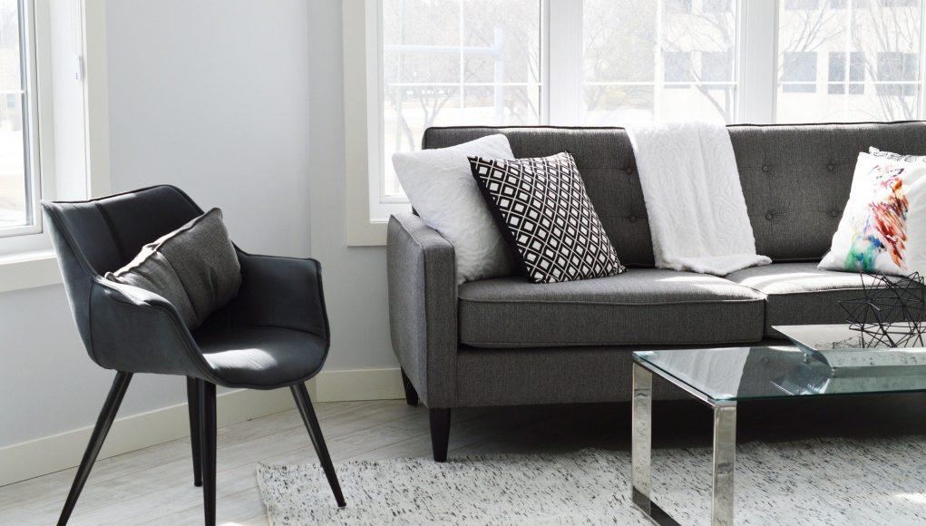 contrat de location meuble etudiant